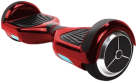 iconBIT SMART SCOOTER SD-0022R - 15 km/h - rosso