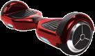 iconBIT SMART SCOOTER SD-0022R - 15 km/h - rouge
