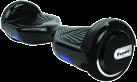 iconBIT SMART SCOOTER CARBON SD-0022N - 15 km/h - Karbon