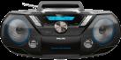 PHILIPS CD Soundmachine AZB798T
