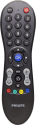 PHILIPS SRP3011/10 - Telecomando universale - Easy TV - nero