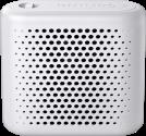 PHILIPS BT55W/00 - Lautsprecher - Bluetooth - Weiss