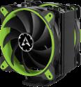 ARCTIC Freezer 33 eSports Edition - Noir/Vert