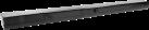 PIRANHA PI397001 - Sensor Bar - Schwarz