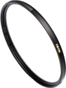 NiSi Pro Nano - 105 mm - Noir