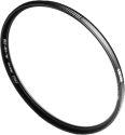 NiSi Pro Nano - UV-Filter - 40 mm - Schwarz