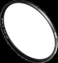 NiSi Pro Nano - Filtro UV - 49 mm - Nero