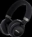 SOUL SI30BK - ecouteurs supra-auriculaires IMPACT OE - Bluetooth - noir