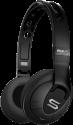 SOUL SX31BK - Over-Ear Kopfhörer - Bluetooth - Schwarz