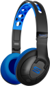 SOUL SX31BU - Over-Ear Kopfhörer - Bluetooth - Blau