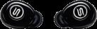 SOUL ST-XS - In-Ear Kopfhörer - Bluetooth - Schwarz
