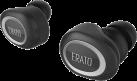 ERATO Muse 5 - In-Ear Kopfhörer - Bluetooth - Schwarz