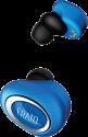 ERATO Muse 5 - In-Ear Kopfhörer - Bluetooth - Blau