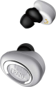 ERATO Muse 5 - In-Ear Kopfhörer - Bluetooth - Weiss