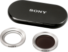 Sony VF-30NKB - Grau