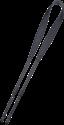 SONY STP-XH70