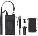 SONY VCT MP1 Multipod