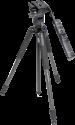 SONY VCT-VPR10 - Stativ - Schwarz