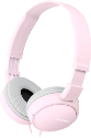 SONY MDR-ZX110, rose