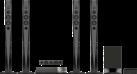 SONY BDV-N9200WB, schwarz