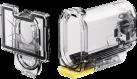 SONY MPK-AS3 - Boîtier -  pour ActionCam - Transparent