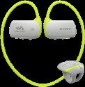 SONY Walkman NWZ-WS613, grün