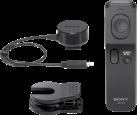 Sony RMT-VP1K