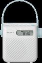 SONY ICF-S80