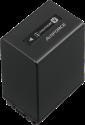 Sony NP-FV100A