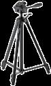 Velbon EX Series EX-430