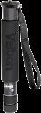 Velbon Ultra Stick S8