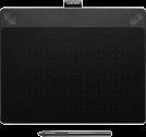 Wacom Intuos Art - Grafiktablet - Medium - Schwarz