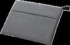 wacom Intuos Soft Case Medium - Schutzhülle - Für Intuos Medium - Grau