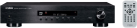 YAMAHA TD - 500 - Tuner - DAB, DAB+, FM, AM - Noir