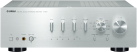 Yamaha A-S801 - amplifier - 2x 160 W (max) - argent