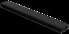 Yamaha YAS-105, noir