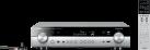 Yamaha RX-AS710D, titan
