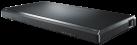 Yamaha SRT-1500, schwarz