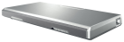 Yamaha SRT-1500, silber