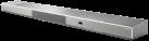 Yamaha YSP-1600, silber