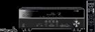 Yamaha RX-V381 - 5.1 AV-Receiver - Bluetooth - Schwarz