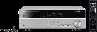 Yamaha RX-V381 - 5.1 AV-Receiver - Bluetooth - Silber