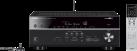 Yamaha RX-V681 - 7.2 AV-Receiver - Wi-Fi - Schwarz