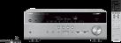 Yamaha MusicCast RX-V681 - 7.2 AV-Receiver - Wi-Fi - Silber