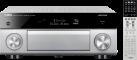 Yamaha MusicCast RX-A1060 - Verstärker - AirPlay - Silber