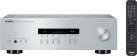Yamaha R-S202D - Stereo Receiver - Bluetooth - Silber