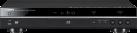 Yamaha BD-S681 - Blu-ray / DVD Player - 4K Hochskalierung - schwarz