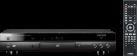 Yamaha BD-A1060 - Blu-ray Player - Wi-Fi - Schwarz