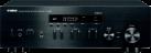 Yamaha R-N402D - HiFi-Receiver - DAB/DAB+ - noir