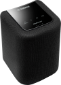 Yamaha MusicCast WX-010 - altoparlante Multiroom - Bluetooth/AirPlay - nero